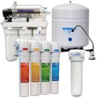 Custom & Commercial <b>Reverse Osmosis</b> (<b>RO</b>) <b>System</b> Manufacturer ...