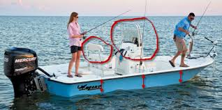 wiring diagram for mako classicmako owners club inc mako playing mako 21 lts 2014 mako powered by boattest com 492