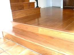 drop dead gorgeous flooring installation cost per square foot vinyl in within laminate remodel hardwood