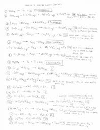 cool intensified chemistry units j m final exam yorktown chemical equations and stoichiometry balancing worksheet answers 3ecd46dc84