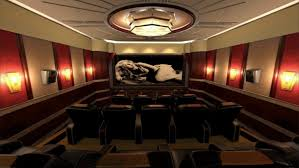imagine this uk luxury home cinema deco theme room theatre art theater decor metal wall  on home cinema wall art uk with home theater home theater art deco imagine this uk luxury home