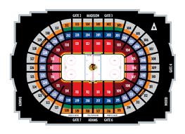 Chicago Blackhawks Vs Edmonton Oilers October 14 2019