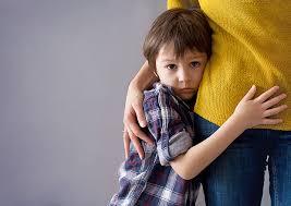 Resultado de imagem para crianças e seus pais