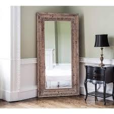 quatrefoil full length mirror to zoom