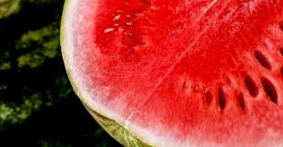 <b>Watermelon</b>: Health benefits, nutrition, and risks