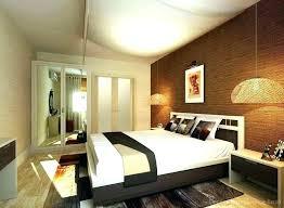 Apartment Bedroom Decorating Ideas Design Unique Decorating Design