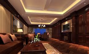 Scene Bedroom Interiors Download 3d House