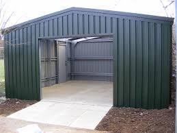 carport steel carport kits