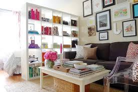 room divider ikea bedroom scandinavian with studio apartment platform beds