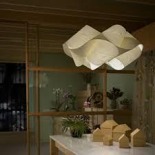 lighting modern design. Editor\u0027s Picks: Modern Lighting Made From Eco-Friendly Materials Design