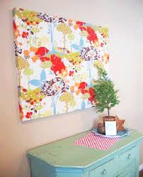 room decorating fabrics canvas frames abstract fabric