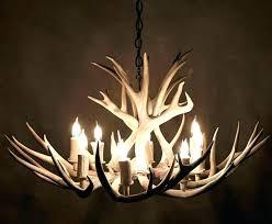 faux antler chandelier canada antler chandelier deer elk antler chandelier white faux antler chandelier canada faux antler chandelier