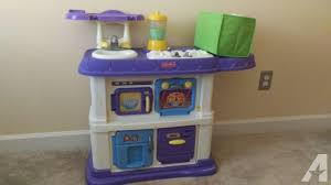 Fisher Price Sweet Magic Kitchen Classifieds   Buy U0026 Sell Fisher Price  Sweet Magic Kitchen Across The USA   AmericanListed