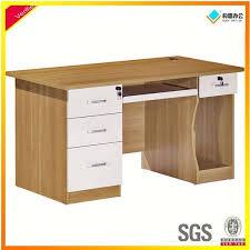 Mfc Wooden Desktop Computer Table Design,Computer Table Malaysia - Buy Desktop  Computer Table Design,Mfc Wooden Desktop Computer Table Design,Computer  Table ...
