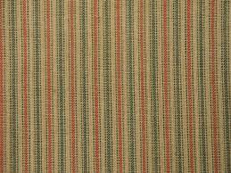 Ticking Stripe Homespun Fabric | Primitive Fabric | Quilt Fabric ... & Ticking Stripe Homespun Fabric | Primitive Fabric | Quilt Fabric | Holiday  Ticking Fabric | 1 Adamdwight.com
