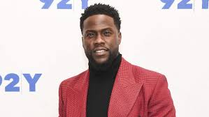 Kevin Hart At T Center Seating Chart Kevin Hart Breaks Silence On Anti Gay Tweet Controversy