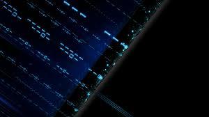 Background Black And Blue Black Background Black Backdrop Background Images