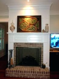 fireplace mantel height fireplace hearth height fireplace hearth height from floor medium size of elegant interior fireplace mantel height