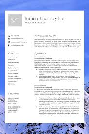 008 Teacher Resume Template Word Ideas Remarkable Indian Templates