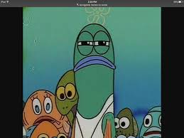 high quality spongebob meme blank meme template