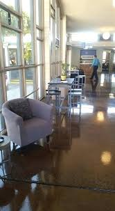 church foyer furniture. Church Foyer Furniture New Look In Our Epoxy Floor Treatment Signage .