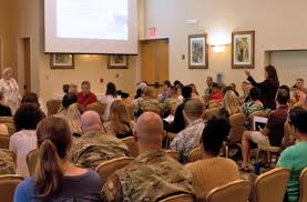 Top Tips For Transitioning Military From Hawaii Transition Summit