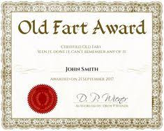 Certificates Funny 20 Best Funny Certificates Images Funny Certificates Award