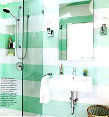 green cabinets bathroom jade kitchen rugs lime accessories seafoam tiles bathrooms