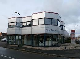 New Design Kitchens Cannock New Design Kitchens Ltd Cannock Kitchen Planning Installation