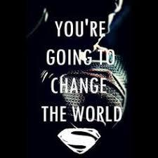 Man Of Steel Quotes Man Of Steel Quotes Unique Superman Man Of Steel Quotes Man Of Steel 71