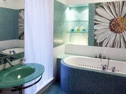 rental apartment bathroom decorating ideas. Best Apartment Bathroom Decorating Ideas SEE LE Rental R