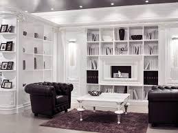 Best of milan furniture design New Turati classic furniture
