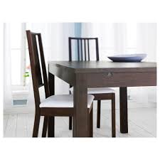 Impressive Ikea Compact Dining Table with Dining Room Sets Ikea