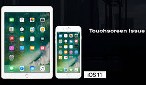 8 Solutions] How to Fix iOS 11 Touch Screen Doesn t Work