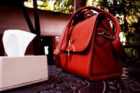 Inexpensive Designer Bags The 14 Best Websites To Buy Discount Designer Bags