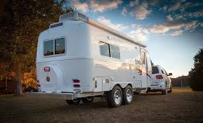 Small Picture Oliver Travel Trailers Fiberglass Travel Trailers