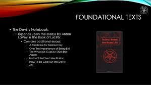 satanism  62