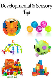 autism gifts for kids 21 developmental toys looking for the best toys for kids with