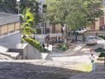imagem de Santa+Cruz+do+Escalvado+Minas+Gerais n-13