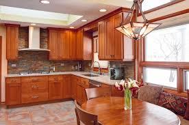 home remodeling designers. Home Remodeling Designers O