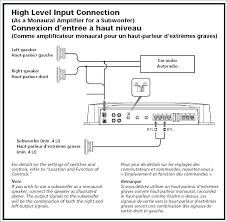 sony cd player wiring diagram wiring diagram technic sony bluetooth car stereo wiring diagram auto cd player best forsony car cd player wiring diagram