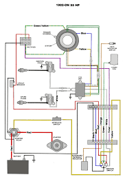 chrysler marine wiring diagram wiring diagram description chrysler boat wiring wiring diagram mega chrysler marine wiring diagram