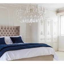 enamour chandeliers for bedrooms also hanging chandelier lamp with kids room chandelier