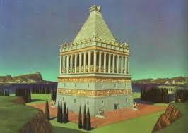 Las construcciones más altas del mundo de ayer y hoy Images?q=tbn:ANd9GcQe5A2he11d6m3nPcgMNkubWnUy840NdxMEUiEChQXlI1qipX4V