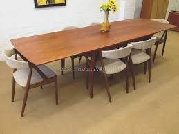 rustic dining table los angeles dining tables table los angeles burke set furnitu on rustic round