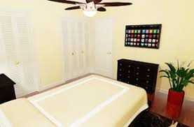 normal bedroom designs. Typical Bedroom Design Concept With Furniture For Scale. Normal Designs P