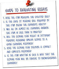 college application topics about essay mania the essay on mobile mania of the order should be held and their players filled ethical history mania papers essays and research papers