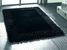 furry bathroom rugs black fluffy rug black fluffy rug black fluffy rug distinguished how to repair furry bathroom rugs