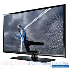 Tivi LED 32 inch Samsung 32FH4003