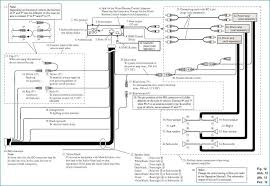pioneer dehp3600 wiring diagram arcnx co Pioneer Deh 1200MP Wiring-Diagram at Pioneer Deh P3600 Wiring Diagram